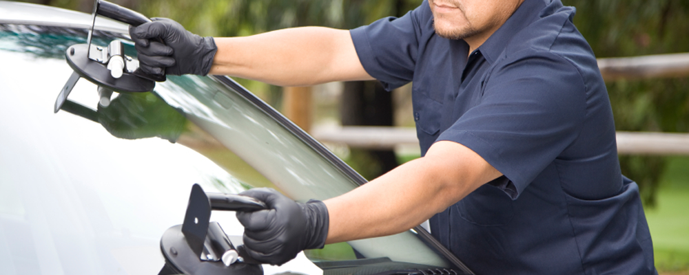 Windscreens repair and replacement wa